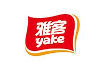 雅客(中国)有限公司【熬糖